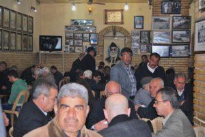 irak_2012ylvalagercrantz
