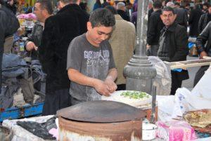 irak_2012_gatubild3_ylvalagercrantz