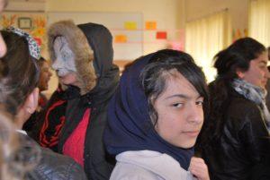 irak_2012_skolteater_ylvalagercrantz