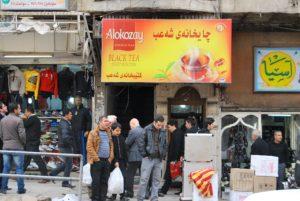irak_gatubild2012_ylvalagercrantz