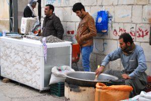 irak_gatubild2_2012_ylvalagercrantz