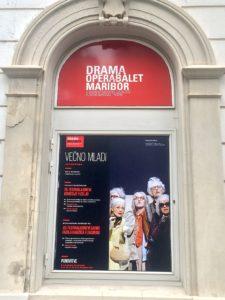 slovenien_2016_teater
