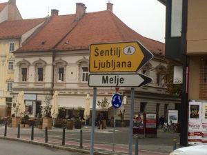 slovenien_gatubild_2016