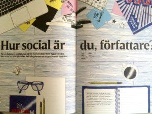 fofrattaren_uppslag_social