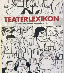teaterlexikon_1