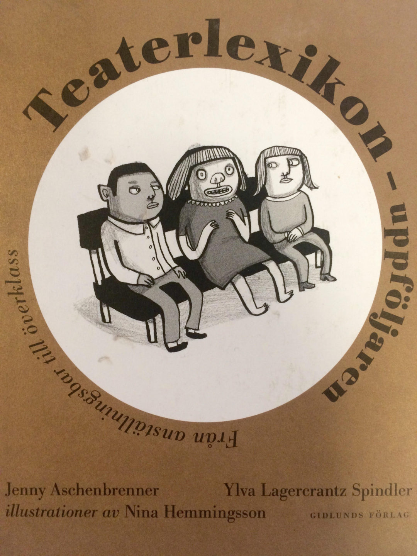 teaterlexikon_2